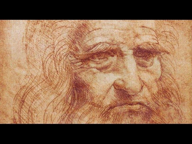 Лекция 1. Истоки. Проторенессанс. Раннее Возрождение. [09/09/15] ч.1
