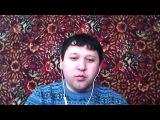Отзыв о сессии по технологии Виктора Полковникова