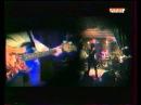 Nick Cave The Bad Seeds Stranger Than Kindness Black Sessions 1998