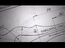 Как сделать варган: мастер-класс Сергея Пыжова