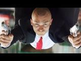 Хитмэн: Агент 47 | Расширенный Трейлер (2015)