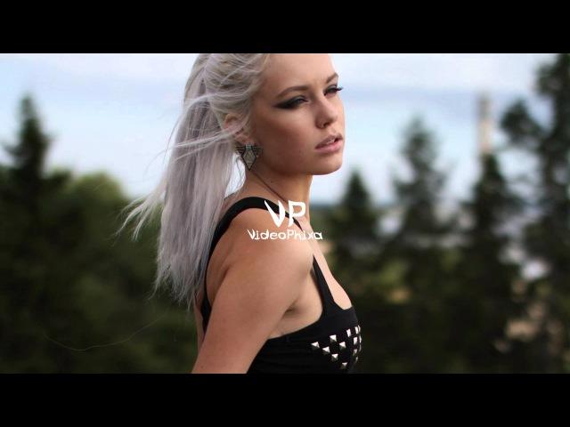 [Trance] Female Vocal Trance (July 2015) 88