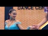 Pete Rodriguez - I Like It Like That. Latina Dance by Диана Подтиканова All Stars Dance Centre 2016