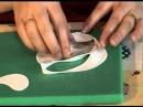 Cassie Web Video 2 Modelling a Swan in Sugar 2010_08_05_17_27_00.avi