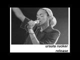 Ursula Rucker Release RedSoul Edit.wmv