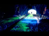 HD Take That - Rule The World (Beautiful World Live DVD)
