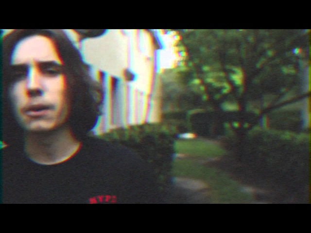 Pouya - Get Buck (Music Video) PROD. BY Rellim
