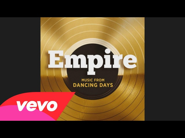 Empire Cast - Money For Nothing (feat. Jussie Smollett and Yazz) [Audio]
