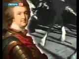 24.12 - День взятия турецкой крепости Измаил
