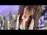Wilson Phillips Hold On (1990) HD