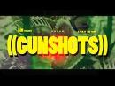 SiM - GUNSHOTS (OFFICIAL VIDEO)