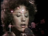 Janis Ian - At Seventeen (Live)