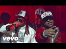 Young Money - We Alright (Explicit) ft. Euro, Birdman, Lil Wayne