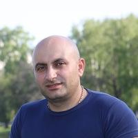 Григор Галстян