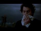 Сонная Лощина/Sleepy Hollow (1999) Трейлер №2