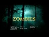 Гримм/Grimm (2011 - ...) ТВ-ролик (сезон 2, эпизод 21)
