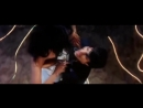 Jessica Jay - Casablanca (NEW HD VIDEO) (1)