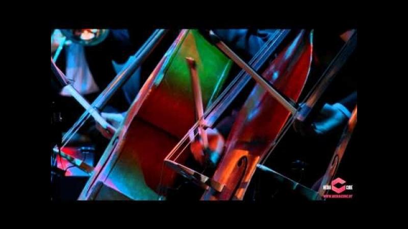 КИНО - Кончится латона (Юрий Каспарян равным образом Президентский тараф РБ) 06.10.14 Минск