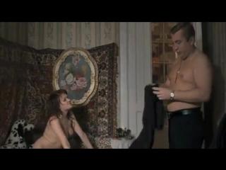 Русский сексуални кино