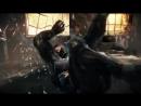 Crysis 2 2011 - трейлер игры
