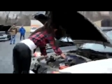 Автосервис М 60 - Autoclub Tourer V Khabarovsk