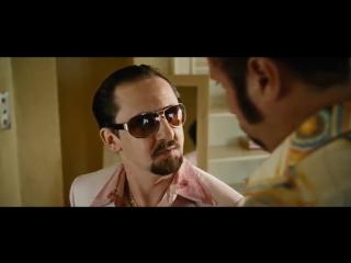 Такси 4 (2007) Фильм Смотреть онлайн полностью Лучший Французский Комедийный Боевик. HD 1080p - YouTube_0_1445710950823