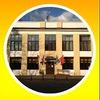 Немецкий Культурный Центр - (495) 583-7105