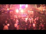 DJ Nori B2B Muro - 5 Years of Boiler Room, Tokyo (05112015) 1080p