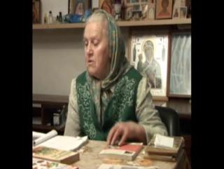 5. Монастырская травница-Елена Зайцева. Лекция 5: Лечение онкологических заболеваний