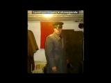«С моей стены» под музыку Догузова Мадина - Я Люблю Тебя. Picrolla