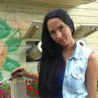 Аватар Татьяны Козарь