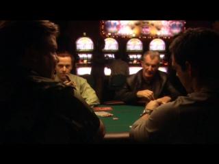 Конец игры/Игра/Кидалы/ Tilt (2005) 6 серия
