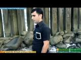 Azer Mashxanli Ona Deyin (Azeri Klip)