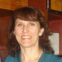 Наталья Брусянина