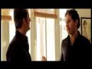 Трейлер О чем говорят французские мужчины