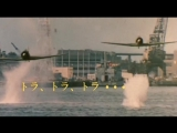 72944 Великая японская война