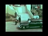 Сталин. Военно-воздушный парад в Тушино. 8.07.1951 год.