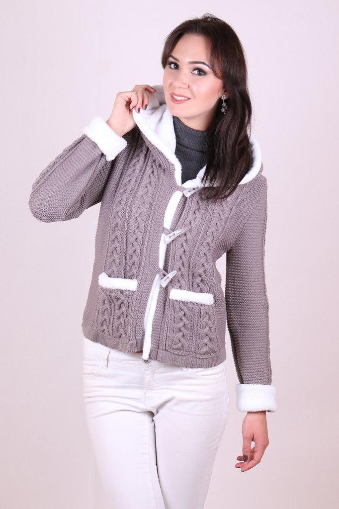 Женская вязаная одежда от производителя GUASH.  СП 2 - половина собрана!!! - Страница 2 Thz8kgfXfp8