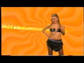 16 Shit-парад (V.Z.O.P.A.) [2003]