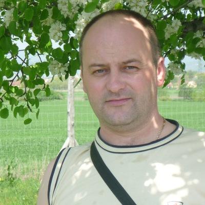 Александр Богушевич
