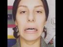 Irina gorbacheva video strannye voprosy