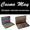 Cosmo may - Косметика | Макияж | Стиль