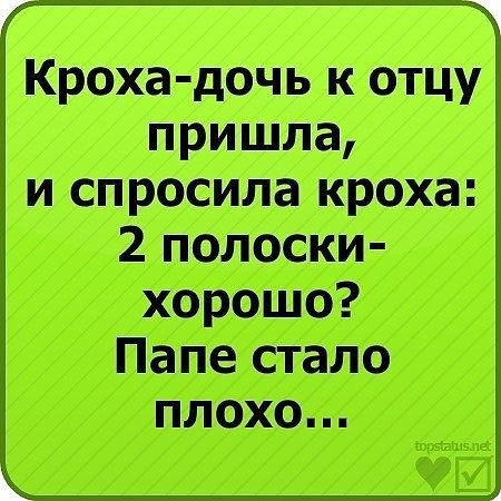 http://cs627920.vk.me/v627920747/1f6cc/run9xwUSask.jpg
