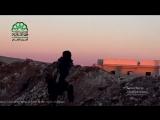 Сирия,война: Последние новости 4 декабря