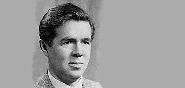 Исхак Ахмеров (1901-1976)
