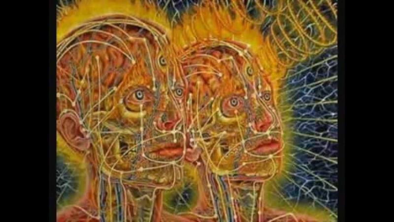 Три посвящённых - Кибалион. Философия герметизма [ Философия. Татьяна Орбуx ]