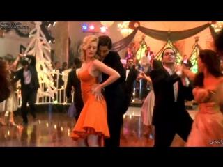 танец попой смотреть видео
