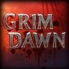 Grim Dawn по-русски