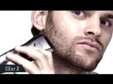 Panasonic Beard Styling [Russian version] - Линкольн
