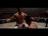 Трейлер фильма «Бойка- Неоспоримый 4» (Boyka- Undisputed 4) #неоспоримый_бойко4